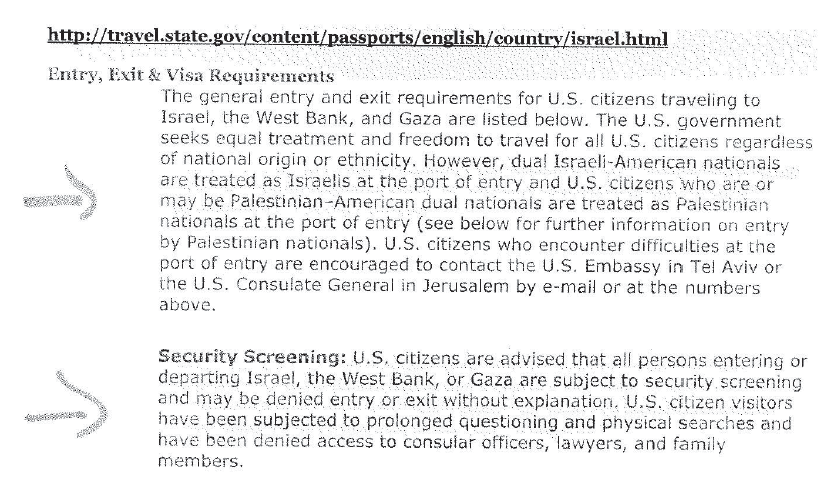 VSB Email 3-18-2015 State Department Page 1 marked cropped
