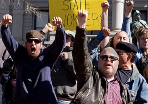 california prepares for tsunami of primary voters