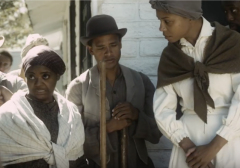 drunk history harriet tubman leads an army of bad bitches $20 bill andrew jackson