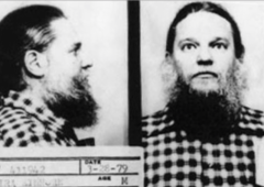 earth day cofounder ira einhorn killed murdered composted his girlfriend extradited aliens paranormal military experiments earth day history co-founder