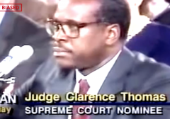 hbo confirmation clarence thomas anita hill bias facts