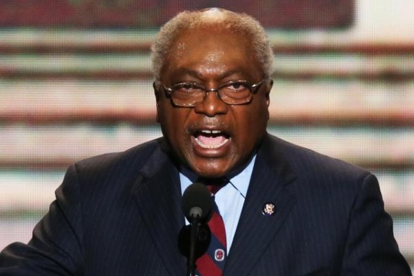 james-clyburn