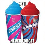 never-forget-7-11-150x150