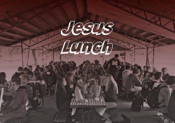 wisconsin_high_school_demands_end_to_off_campus_christian_lunch_group_1