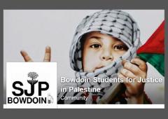 Bowdoin SJP FB Banner w Border