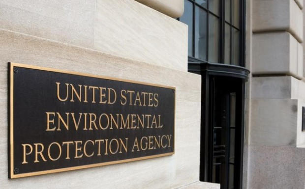 http://www.thefiscaltimes.com/Articles/2014/08/12/EPA-Fails-Simple-Cost-Benefit-Analysis