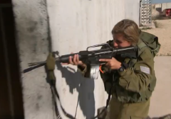 http://www.nbcnews.com/video/meet-the-women-training-to-defend-their-homeland-from-isis-694100547798