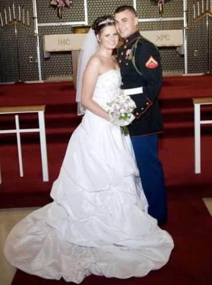 Jonathan and Rachel Porto Wedding Photo (2)