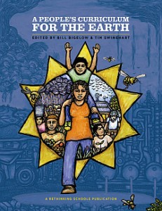 LI #44 People's Curriculum for the Earth