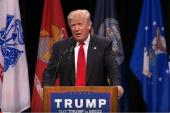 LI #48 Trump in San Diego