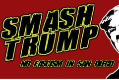 LI #49 Smash Trump