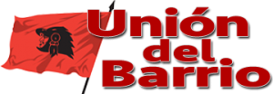 LI #51 Union del Barrio