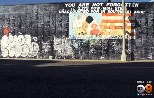 http://www.foxnews.com/us/2016/05/29/veteran-memorials-in-3-states-vandalized-ahead-memorial-day.html#