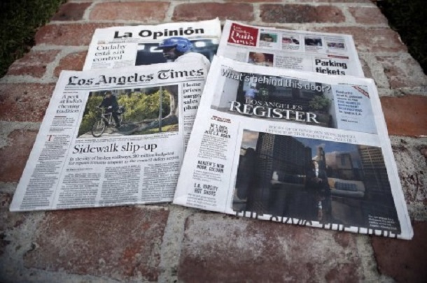 https://www.washingtonpost.com/news/the-switch/wp/2016/05/27/newspapers-escalate-their-fight-against-ad-blockers/?wpmm=1&wpisrc=nl_evening