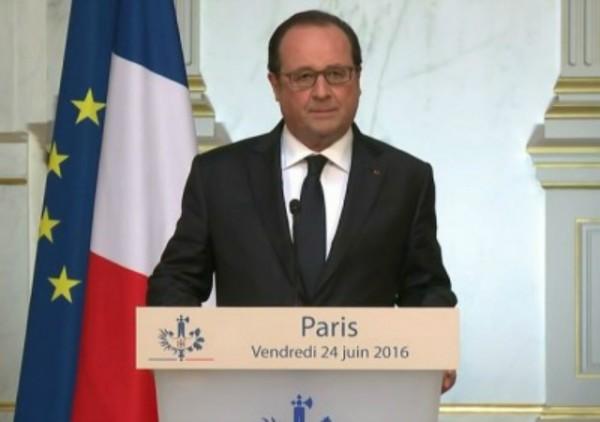 France_calls-for-referendum-on-EU-after-Brexit