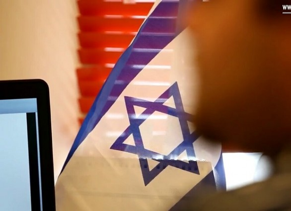 Israel and US sign cyber defense cooperation agreement