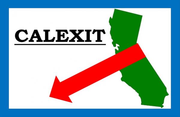 LI #61 Calexit Logo 2