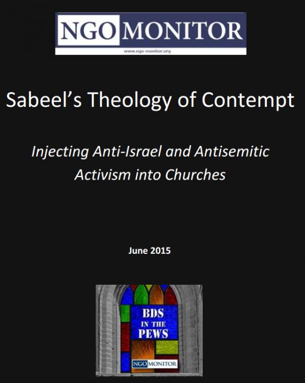 http://www.ngo-monitor.org/data/images/File/NGOMonitor_Sabeel_June_2015.pdf