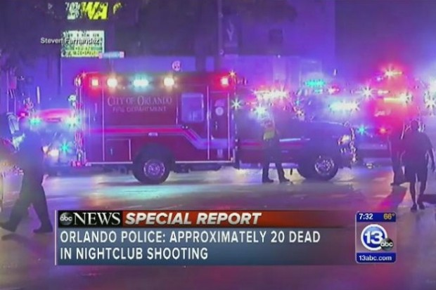 http://www.13abc.com/content/news/20-dead-42-injured-in-possible-terror-attack-in-Orlando-Florida-382606681.html