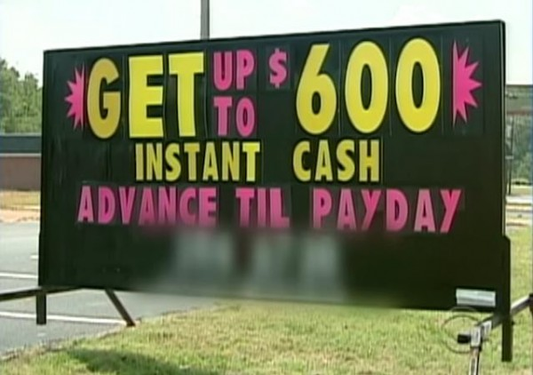 obama_administration_to_regulate_payday_lending_industry