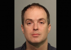 zimmerman shooter apperson police photo