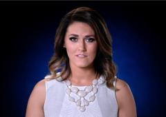 College Campus Assault New NRA Ad Gets Personal second amendment gun control