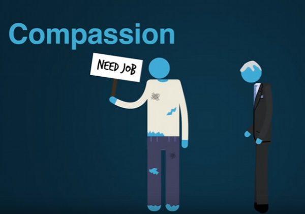 Compassion CI