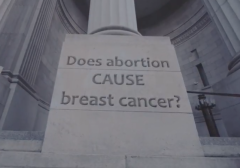 Documentary %22Hush%22 Focuses on Physical and Mental Health Ramifications of Abortion