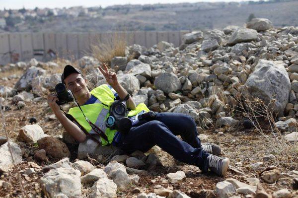 https://www.facebook.com/Hassan-Daboos-Photographer-palestine-137624799773900/?fref=nf