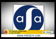 Iranian-Press-TV-report-on-American-Studies-Boycott-w border