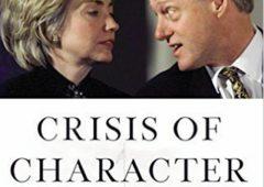LI-63b-Crisis-of-Character-620x423