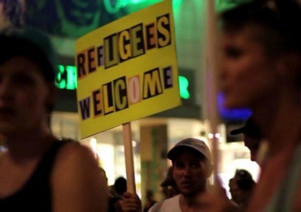 Migrant-Crisis_Turkey-EU-Deal-609x442