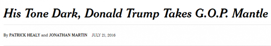 http://www.nytimes.com/2016/07/22/us/politics/donald-trump-rnc-speech.html?_r=0