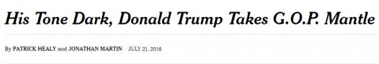 http://www.nytimes.com/2016/07/22/us/politics/donald-trump-rnc-speech.html?_r=0