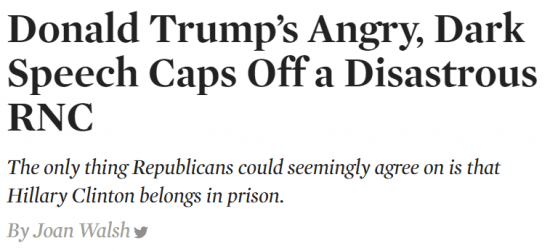 https://www.thenation.com/article/donald-trumps-angry-dark-speech-caps-off-a-disaster-rnc/