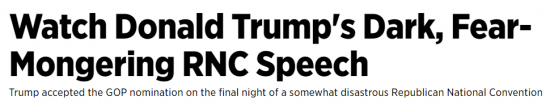 http://www.rollingstone.com/politics/news/donald-trump-delivers-dark-fear-mongering-rnc-speech-w430397