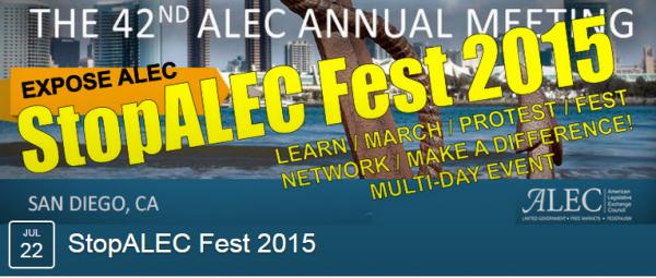 Stop Alec Fest FB