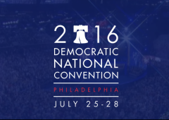 WATCH LIVE Day One of the Democratic National Convention live stream hillary clinton chaos bernie sanders protest boo dnc michelle obama