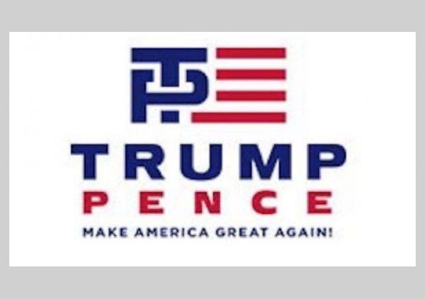 trump pence logo 2016