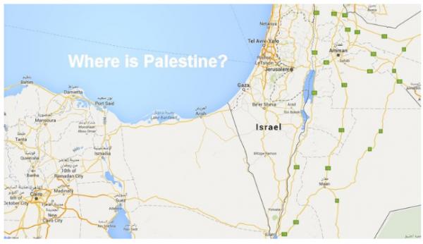https://www.change.org/p/google-inc-google-put-palestine-on-your-maps