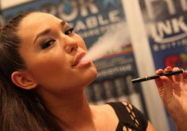 FDA's New Rules Snuff Out E-cigarette Companies