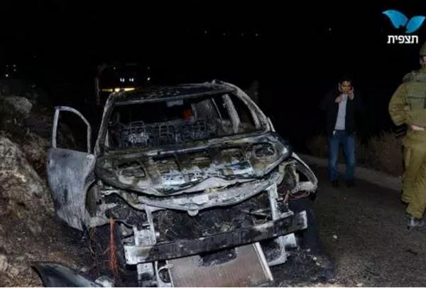 http://www.jewishpress.com/news/breaking-news/yaalon-el-matan-firebomb-terrorists-captured/2014/12/26/