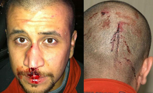 http://www.inquisitr.com/812702/george-zimmerman-trial-shot-trayvon-martin-because-he-wanted/