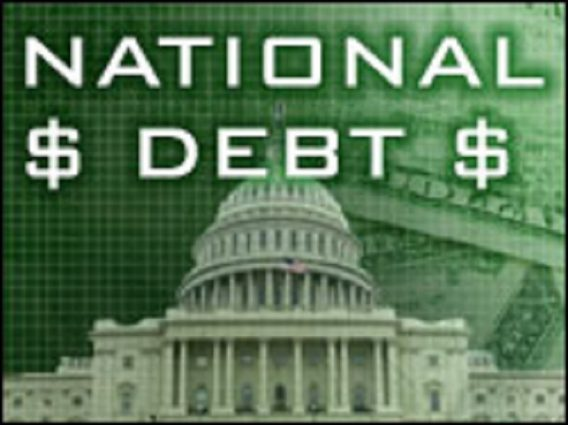 http://www.cbsnews.com/news/national-debt-hits-record-11-trillion/
