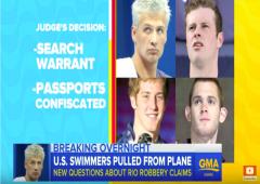 us swimmers olympics