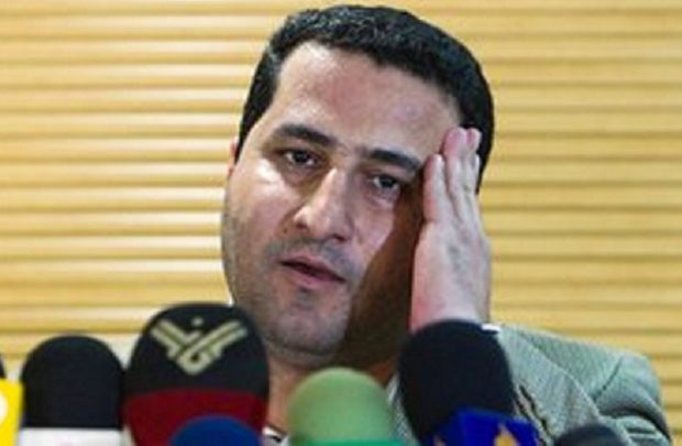 https://www.theguardian.com/world/2016/aug/07/iran-executes-nuclear-scientist-shahram-amiri-returned-country-from-us