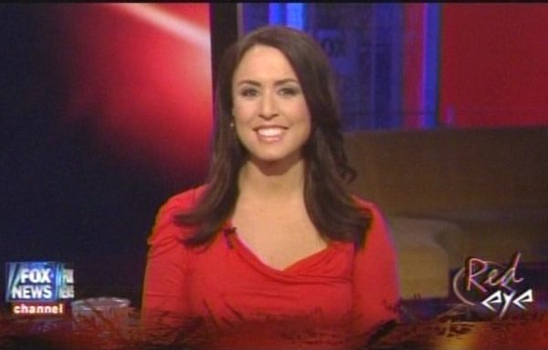 andrea tantaros fox news allegations sexual harassment bill oreilly scott brown roger ailes complaint