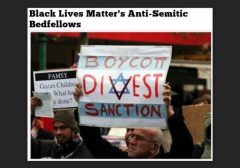http://nationalinterest.org/feature/black-lives-matters-anti-semitic-bedfellows-17701?page=show