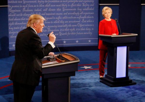 http://static.politifact.com.s3.amazonaws.com/politifact/photos/Debate_Wide.jpg