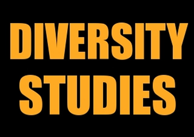 UCLA Officials Don't Want to Discuss New Diversity Requirement for Faculty